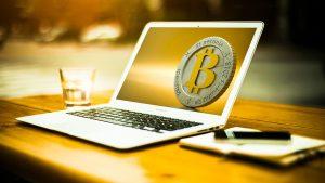 Vertrauen in digitale Vermögenswerte bei Bitcoin Revolution